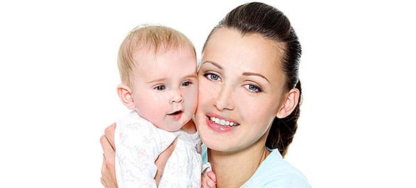 Prima zi acasa, a bebelusului tau