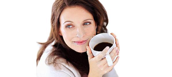 Renunta la cafea