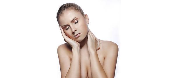 Migrena, prevenirea si evitarea ei