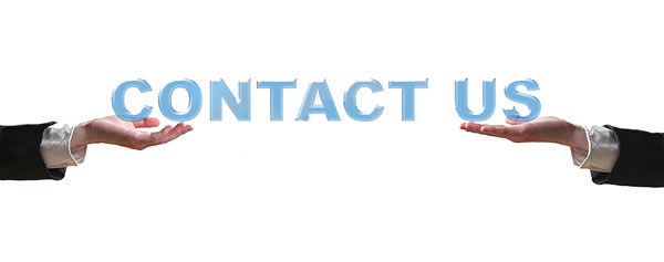 Contact Academia Pacientului