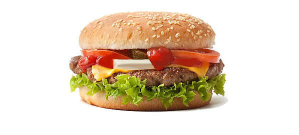 Colesterolul, inamicul silentios al sanatatii