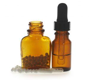 remedii homeopate pentru edacii de osteohondroză
