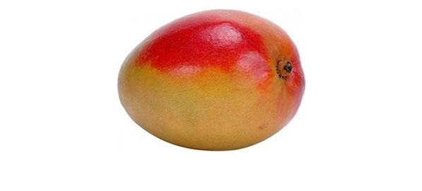 Fructul care te ajuta sa slabesti rapid