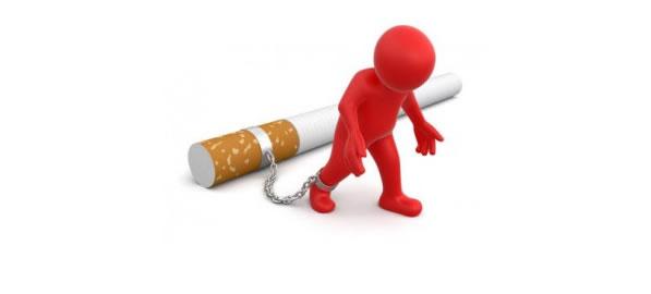 Stop Fumatului
