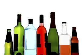 riscurile consumului de alcool inainte de culcare