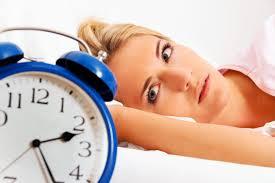 cum poti scapa de insomnie